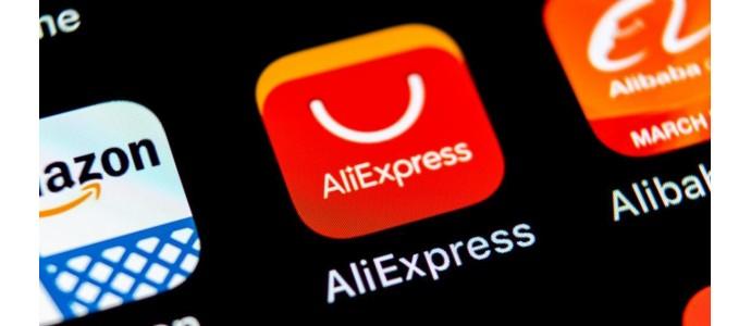 Zapłacimy podatek VAT za zakupy spoza UE na AliExpress, Amazon, eBay, Wish!!